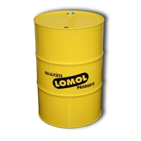LOMOL Lightrun 3000 10W-40, 200 Liter Drum