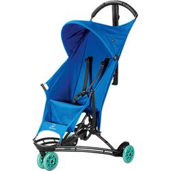 Buggy Yezz, bold blue blau