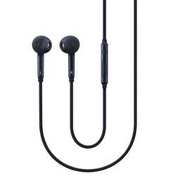 Samsung In-Ear-Fit Headset EO-EG920, schwarz