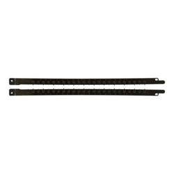 DeWalt Spezialsägeblatt HM Poroton 430 mm DT2974-QZ