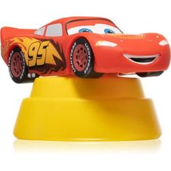 Disney Cars McQueen Duschgel für Kinder 300 ml