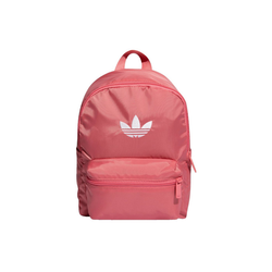 adidas Originals Daypack Adicolor Floating Trefoil Mini Rucksack