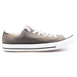 Schuhe CONVERSE - CT AS Charcoal Charcoal (CHARCOAL) Größe: 36.5