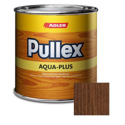 Adler PULLEX AQUA-PLUS - palisander 0,75 l