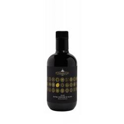 Olio Tormaresca 0,5l