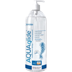 Joydivision Aquaglide (1000 ml)