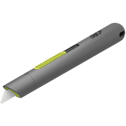 Slice Cuttermesser 10512