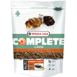 Versele-Laga Complete Cavia 500 g