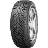 Fulda MultiControl 195/65 R15 91H