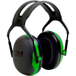3M Peltor Gehörschutz X1A