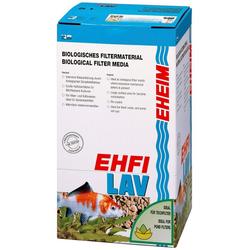 EHEIM Filtermedium LAV, 5 l bunt