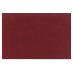 Tischset ALIA rot (BT 45x30 cm) Kela