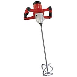 EINHELL, Rührwerk TE-MX 1600-2CE rot