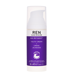 Face Bio Retinoid Anti-Ageing Creme 50ml / 1.7 fl.oz.