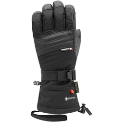 Racer - Cargo 6 Gloves GTX S - Skihandschuhe - Größe: 9