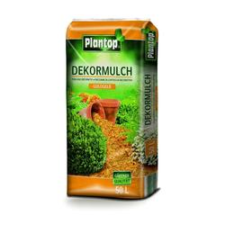 Plantop Rindenmulch, 50.00 l