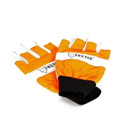 FUXTEC Schnittschutzhandschuhe