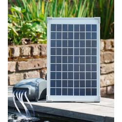 Ubbink Teichbelüfter Air Solar 600, 600 l/h