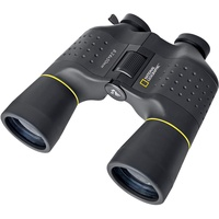 National Geographic Zoom 8-24x50