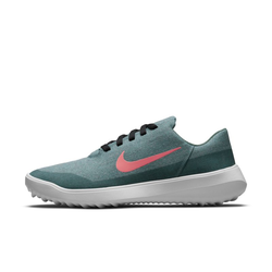 Nike Victory G Lite Golfschuh - Grün, size: 40