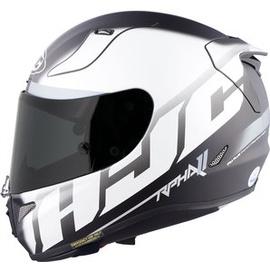 HJC Helmets RPHA 11 Spicho MC10SF