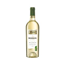 Mederano De Freixenet Blanco fruchtig, harmonisch 750ml, 6er Pack