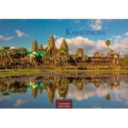 Kambodscha 2021 S