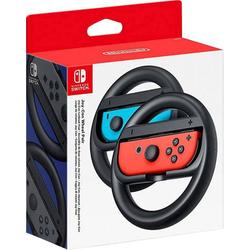 Nintendo Joy-Con Wheel Gamepad Erweiterung Switch