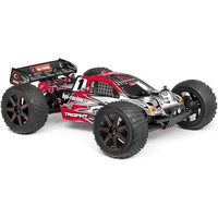 HPI RACING Truggy Trophy 4.6 2CH RTR H107014