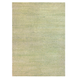 Teppich Yeti - Beige