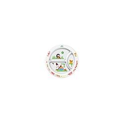AVENT Ess-Lern-Teller 1 St