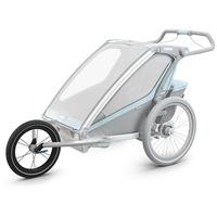 Thule Chariot Jogging Kit 2 2017