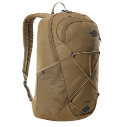 The North Face Rodey Rucksack 49 cm Laptopfach militaryolive/utilitybrwn