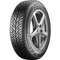 MATADOR MP62 All Weather Evo 195/50 R15 82H