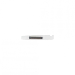FPC Connector zu Dock Connector für iPhone X