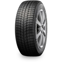 Michelin X-Ice Xi3 205/50 R17 89H