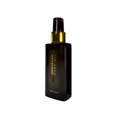 Sebastian Dark Oil Haaröl 95ml