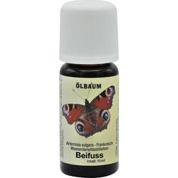 BEIFUSS Öl