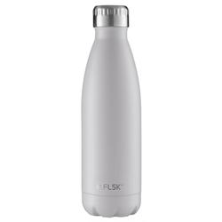 FLSK Trinkflasche, Thermosflasche - 1000 ml