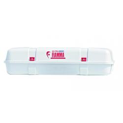 Fiamma Dachbox Ultra Box 3 Top
