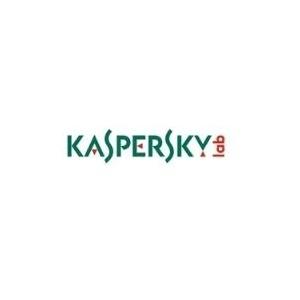 Kaspersky Security for Internet Gateway - Abonnement-Lizenz (1 Jahr) - 1 Benutzer - Volumen - Stufe N (20-24) - Linux, Win, FreeBSD - Europa (KL4413XANFS)