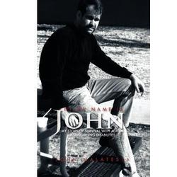 Hi My Name Is John als Buch von John Malatesta