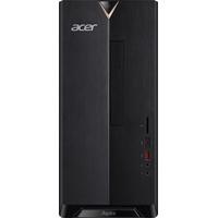Acer Aspire TC-885 (DG.E0XEG.001)