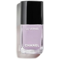 Chanel Le Vernis 709 Purple Ray 13 ml