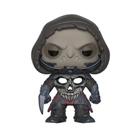 Funko 22058 S1 Pop! Movies: Vinyl Figure - Pop Protector
