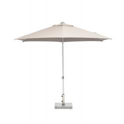 Sonnenschirm KETTLER Easy-Push (BHT 300x250x300 cm) KETTLER