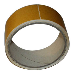 Teppich-Klebeband T-200  50 mm x 10 m / Rolle