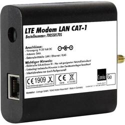 ConiuGo LTE GSM Modem LAN CAT 1 LTE Modem