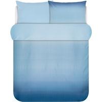 blau (200x220+2x80x80cm)
