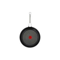 Tefal Küchenmaschine Premium Bratpfanne by Jamie Oliver